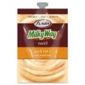 41952 MilkyWay Swirl 20ct
